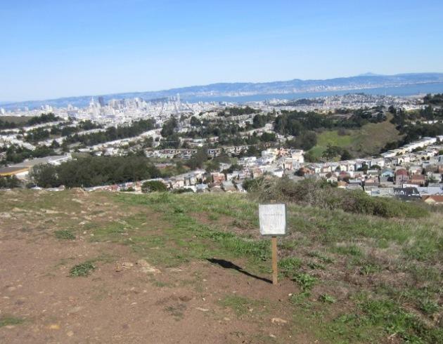 19. vista with garlon pesticide notice mt davidson feb 2012