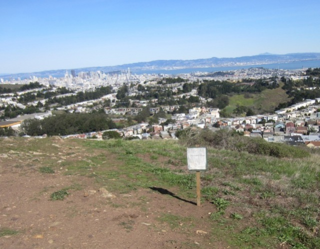 19. vista with garlon pesticide notice mt davidson feb 2012