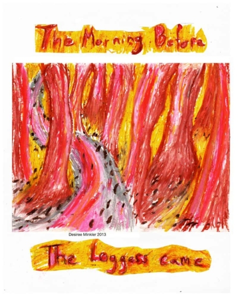 the-morning-before-the-loggers-came sm