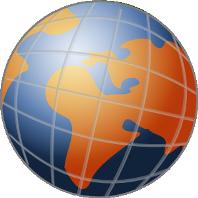 brown earth