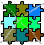 eco-jigsaw2