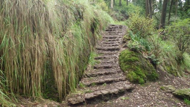 572463_orig 24 anothr stone stairway