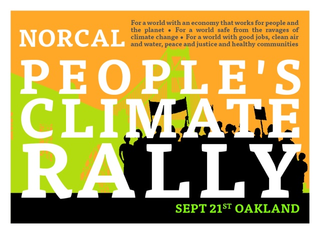 ClimateRally_Sep21_Email_front