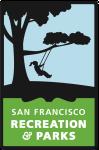 SFRPD logo1