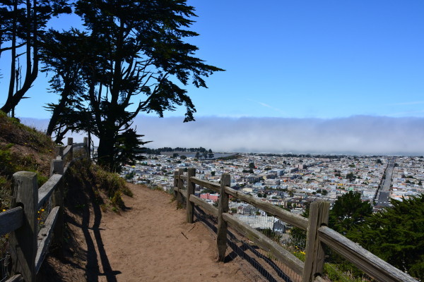 Grandview-with-Fog-Bank1-600x400